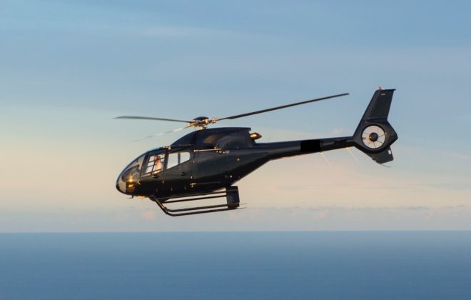 Black-Ec120-Flying