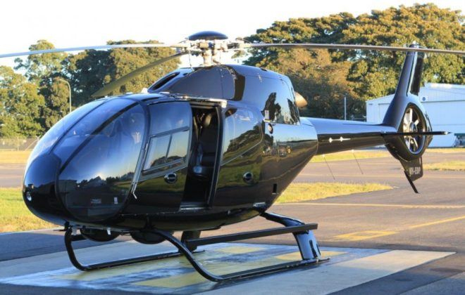 EC120-low-res-960x660