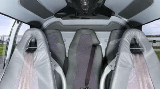 csm_ec_120b_seating_6587eadbc6